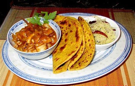 popular cuisines in yangon yangon travel guide