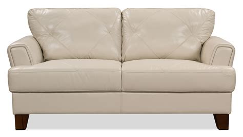 the brick recliners vita 2 piece 100 genuine leather right facing sectional