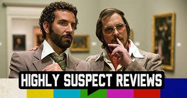 american hustle 2013 ruthless reviews movie review american hustle one of us