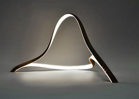 fresh home com sculptural l designs of great aesthetic value by john