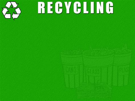 recycling powerpoint recycling powerpoint template 1 adobe education exchange