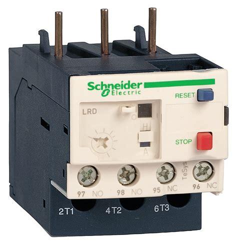 Harga Murah Termal Relay Schneider Lrd08 2 5 4a lrd4367 schneider electric datasheet