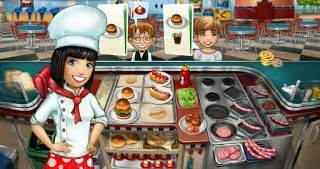 i giochi di cucina gratis migliori giochi di cucina e gestione ristoranti per