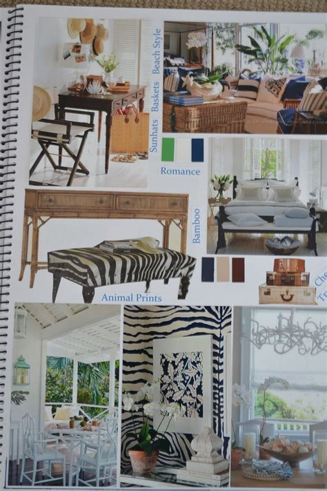 furniture style and tropical decor on pinterest 308 best images about tropical british colonial and west