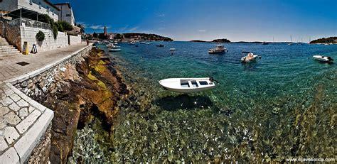 hvar island croatia hvar croatia canuckabroad places