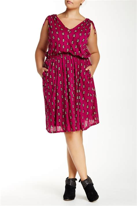 114 best fashion images on 114 best plus size fashion images on pinterest dress