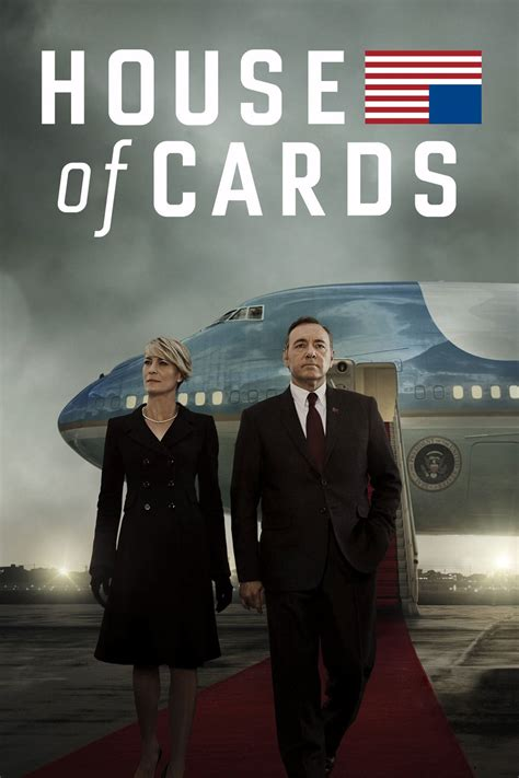 house of cards tv show house of cards tv series 2013 posters the movie database tmdb