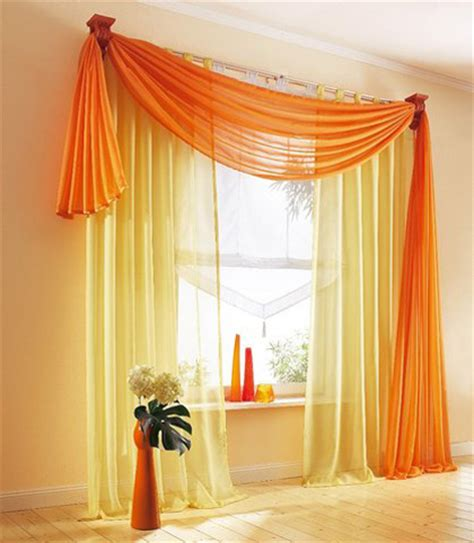 home decoration curtains creative curtains for your home