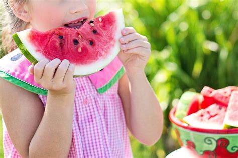 how to sweeten a watermelon 5 tricks you need to know