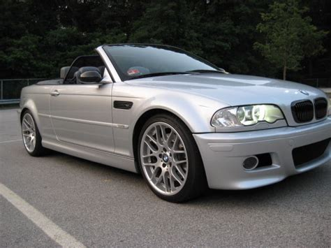 service manual automobile air conditioning service 2002 bmw 3 series lane departure warning service manual automobile air conditioning repair 2002 bmw m5 navigation system 2002 bmw m5