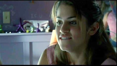 Thirteen 2003 Film Photos Of Nikki Reed