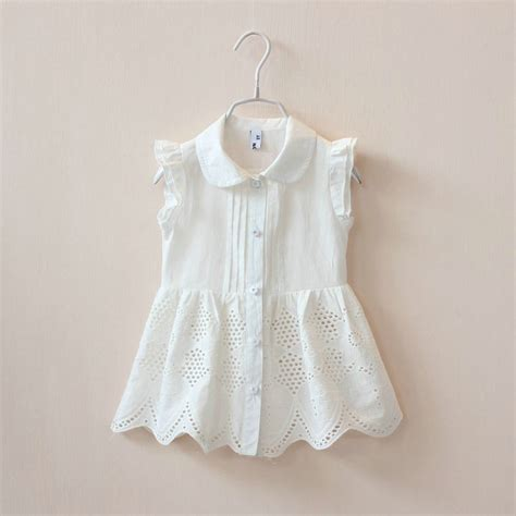 Blouse Import 26147 Smile Casual Top blouses for lace henley blouse