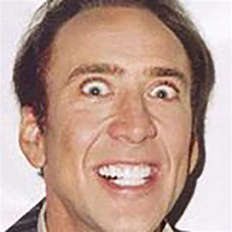 Nick Cage Meme - tama o de esta previsualizaci n 480 480 p xeles otra