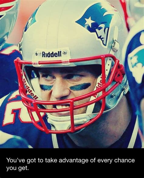 19 Best Gifts For Patriots Fans Images On