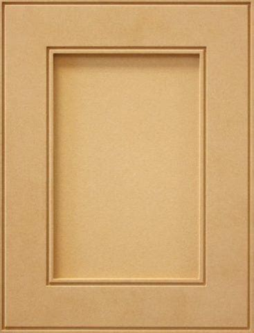 Mdf Cabinet Door Mdf For Cabinet Doors Planned Space Mdf Doors Planned Space Mdf Doors Mdf Cabinet Doors