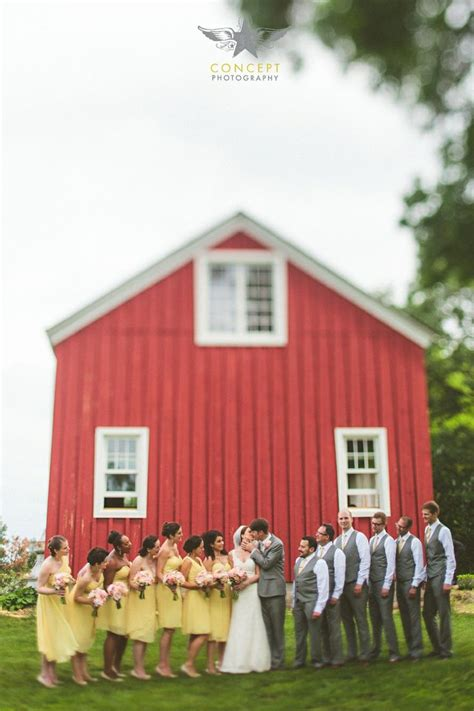 Farm Wedding Concept by 48 Best Images About Cities Venues On