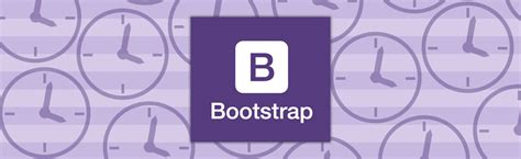 bootstrap templates for developers bootstrap templates for web developers