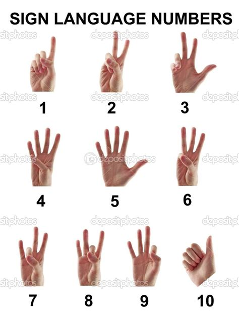sign language 25 best ideas about sign language alphabet on learn sign language