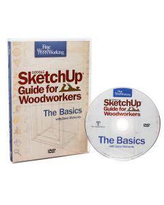 woodworking software rockler woodworking hardware