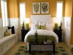 Paint Color Ideas For Bedroom Walls Neutral Wall Painting Ideas Wall Painting Ideas And Colors