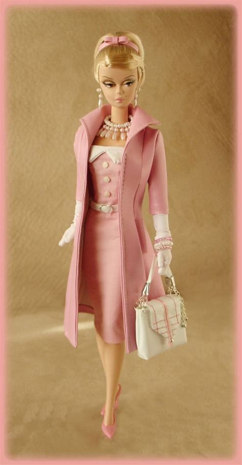 fashion doll vintage fashion doll guide a guide to vintage dolls html