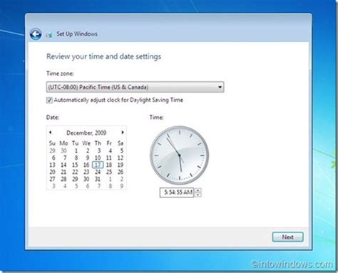 format hard drive and reinstall windows reinstall windows and software free download puppybackuper