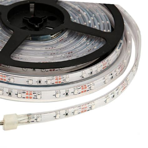 led light strips for sale 2835 smd led lights