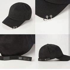 Varsity Got7 Member details about kpop bts jung kook coat got7 varsity jacket