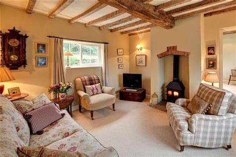 the living room nottingham the best nottingham cottage ideas kensington on customer photos images dining room coma frique