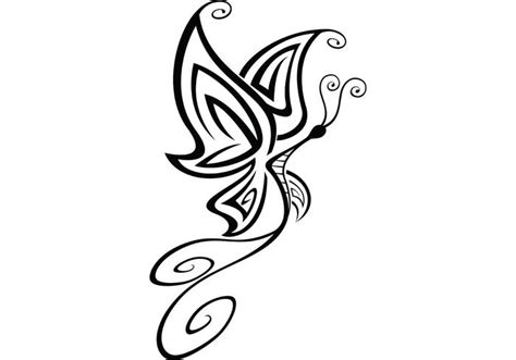 download free tattoo logo vector butterfly tattoo vector download free vector art stock