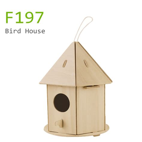 buy bird house 28 images beneficial bird house buy