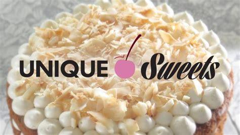 house beautiful magazine customer service food network magazine canada top chef colorado with food