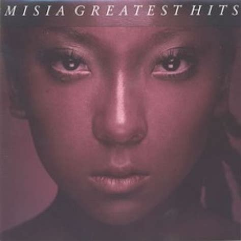 misia discography misia greatest hits misia jpn mp3 buy full tracklist