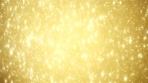 gold sparkle background cg hd gold sparkle glitter background animation stock