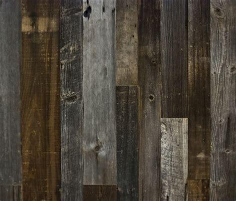 gray paneling barn wood silver grey siding paneling pioneer