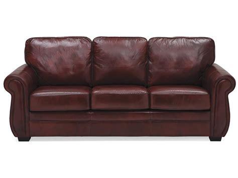 Palliser Chairs by Palliser Furniture Living Room Thompson Sofa 77792 01