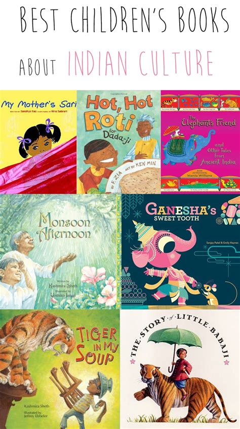 best picture books best children s books about indian culture madh