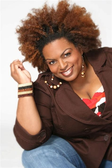 styles for natural black hair pictures 822 best images about natural hairstyles for black women