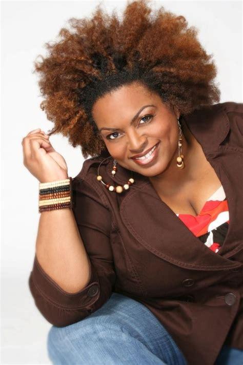 black womens natural hair styles aahv black 828 best natural hairstyles for black women images on