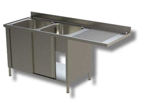 lavello 2 vasche inox awesome lavello inox 2 vasche ideas acrylicgiftware us
