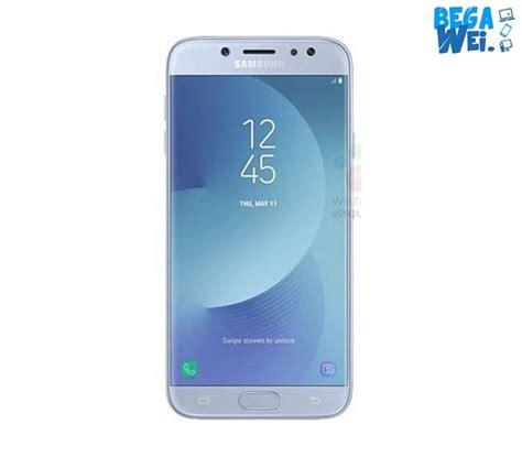 Harga Samsung J5 Baru harga samsung galaxy j5 2017 dan spesifikasi juni 2018