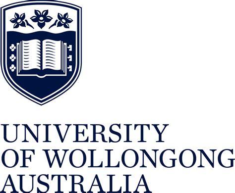 Of Wollongong Australia Mba by Home Oeru