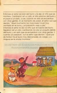 tres tristes tigres libro de primaria mexico 15 cuentos de libros de primaria que recordar 225 s si eres un