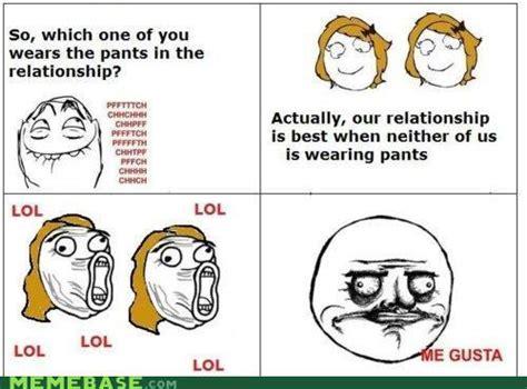 Funny Me Gusta Memes - no gusta face related keywords no gusta face long tail