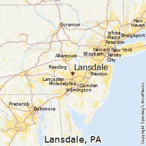 houses for rent in lansdale pa best places to live in lansdale pennsylvania
