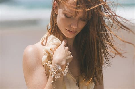 vintage wedding hair accessories sydney hello may 183 la boheme