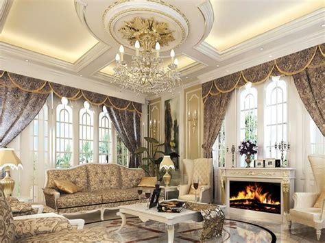 Simple Hall Interior Design Luxury Living Room Ceiling Design 4 Home Ideas