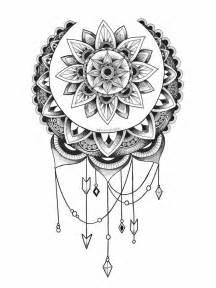 best 25 mandala sun tattoo ideas on pinterest sun