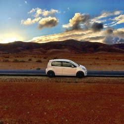 Fuerteventura Auto Mieten by Corralejo