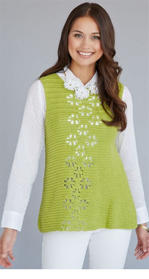 todays tunik 17 best images about crochet today january 2014 on